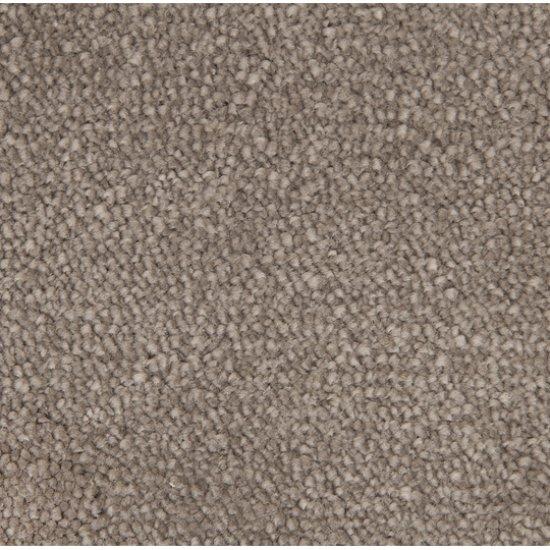 tamino-wykladzina-dywanowa-w-rolce.4