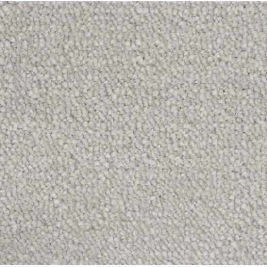 tamino-wykladzina-dywanowa-w-rolce.5