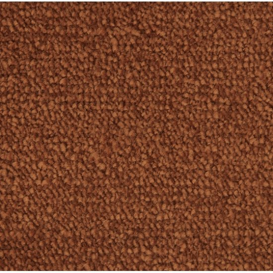 tamino-wykladzina-dywanowa-w-rolce.6
