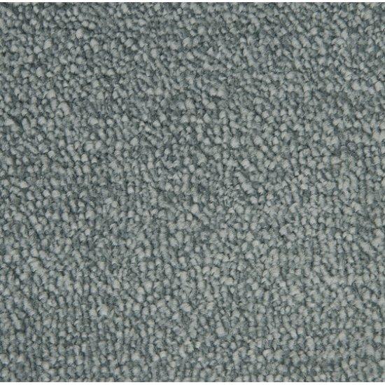 tamino-wykladzina-dywanowa-w-rolce.7