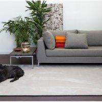 vanity-wykladzina-dywanowa-w-rolce