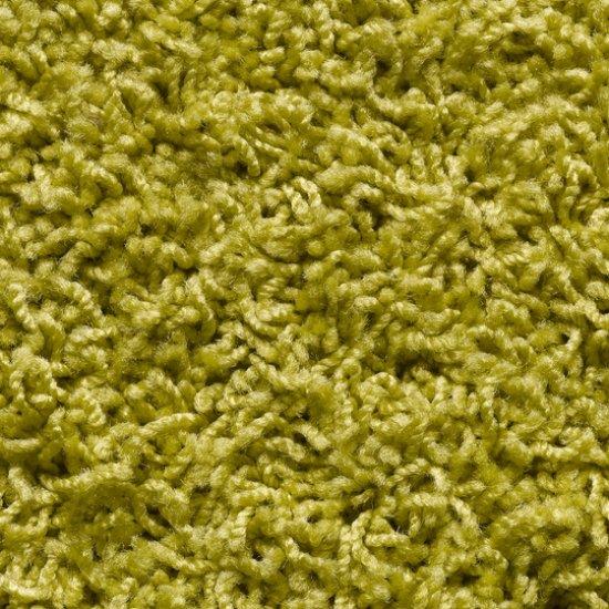verdi-wykladzina-dywanowa-w-rolce.3