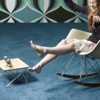 verdi-wykladzina-dywanowa-w-rolce