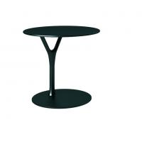 stolik-frost-design-wishbone-table-45h-katowice-kraków