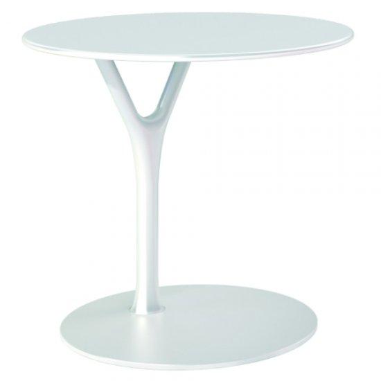 stolik-frost-design-wishbone-table-65h-katowice-kraków.2