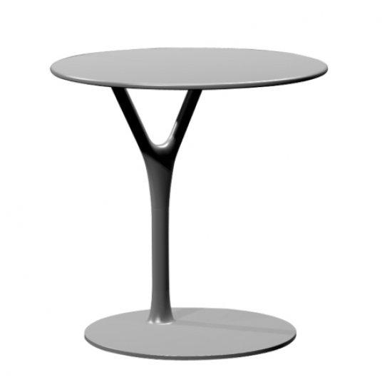 stolik-frost-design-wishbone-table-65h-katowice-kraków.3