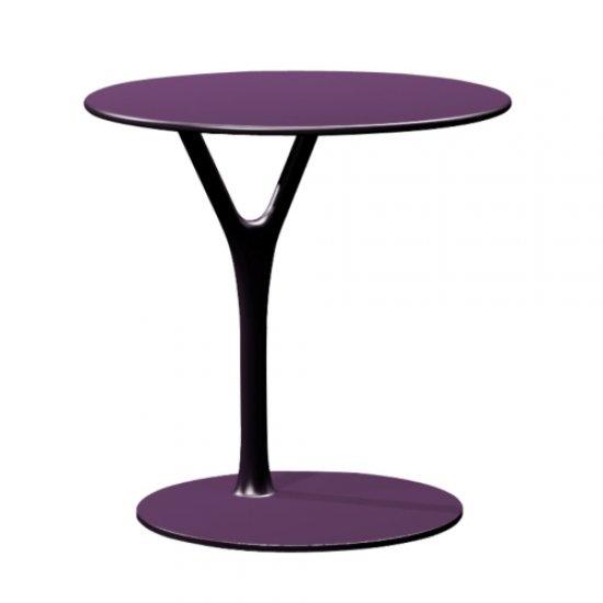 stolik-frost-design-wishbone-table-65h-katowice-kraków.4