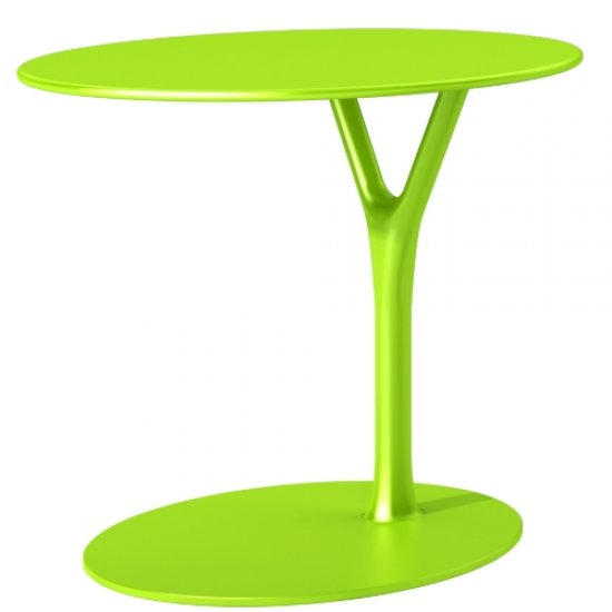 stolik-frost-design-wishbone-table-65h-katowice-kraków.6