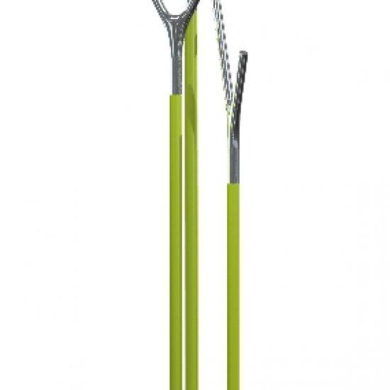 wieszak-frost-design-wishbone-wieszak-katowice-kraków.3