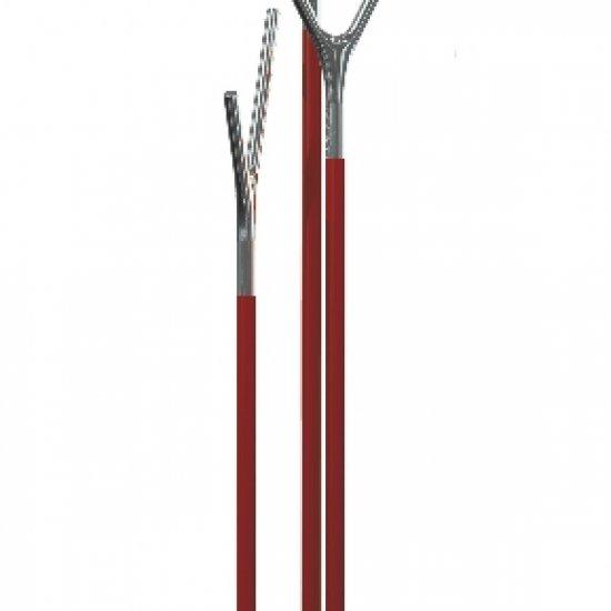 wieszak-frost-design-wishbone-wieszak-katowice-kraków.4