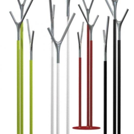 wieszak-frost-design-wishbone-wieszak-katowice-kraków