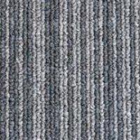 helsinki-stripe-wykladzina-dywanowa-w-plytce