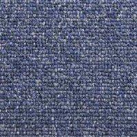 helsinki-wykladzina-dywanowa-w-plytce