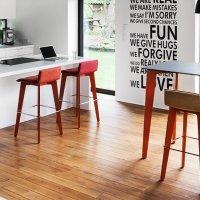 krak-krzesla-fotele-hokery-i-stoly