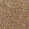 lima-wykladzina-dywanowa-w-plytce.6