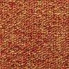 lima-wykladzina-dywanowa-w-plytce.9