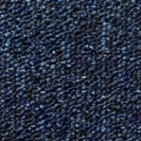 lima-wykladzina-dywanowa-w-plytce