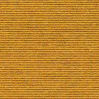 plus-7-wykladziny-dywanowe-w-rolce