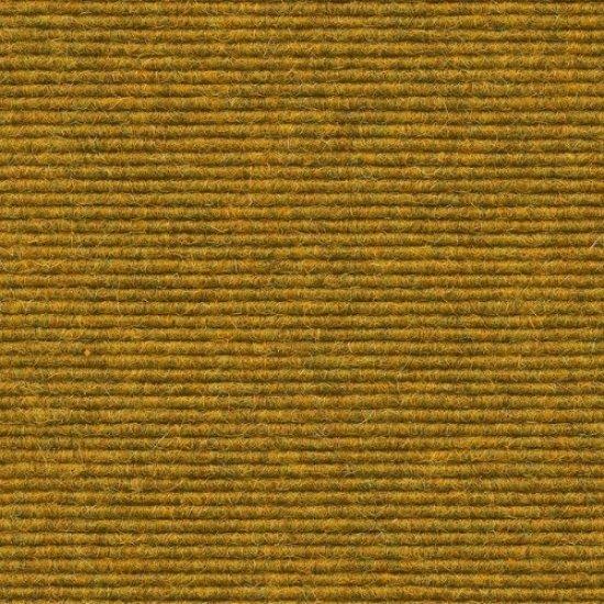 wykladzina-w-plytce-plus-7.1
