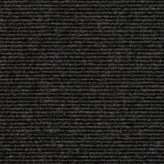 wykladzina-w-plytce-plus-7.37
