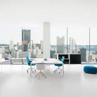 add-system-komplementarny-system-wyposazenia-biura