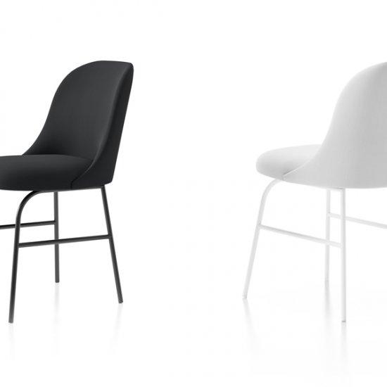 aleta-krzesło-hoker-viccarbe.1