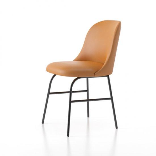 aleta-krzesło-hoker-viccarbe.2