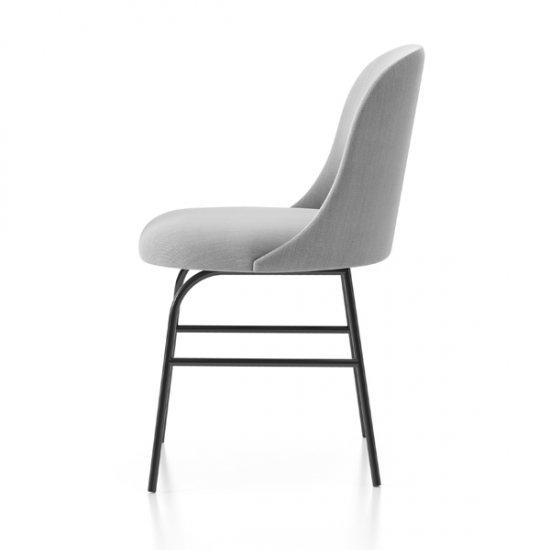aleta-krzesło-hoker-viccarbe.3