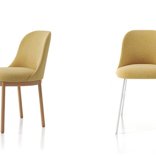 aleta-krzesło-hoker-viccarbe.4