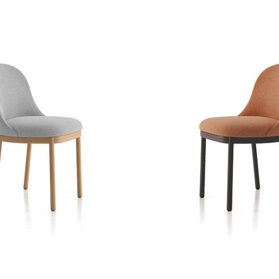 aleta-krzesło-hoker-viccarbe.5