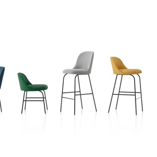 aleta-krzesło-hoker-viccarbe