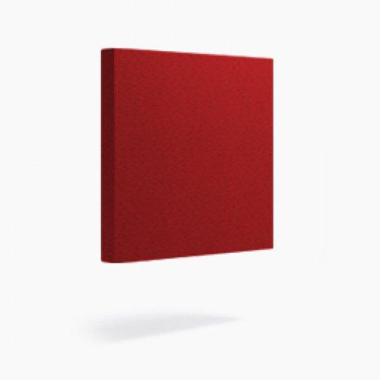 blocks-panele-akustyczne-hush-design.1