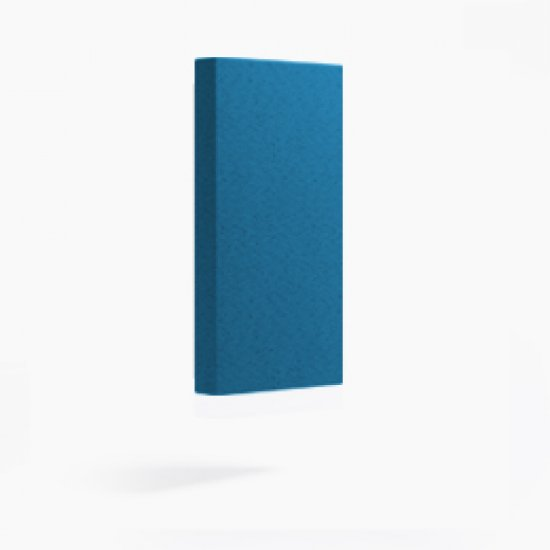 blocks-panele-akustyczne-hush-design.2