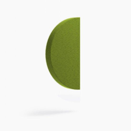 blocks-panele-akustyczne-hush-design.4