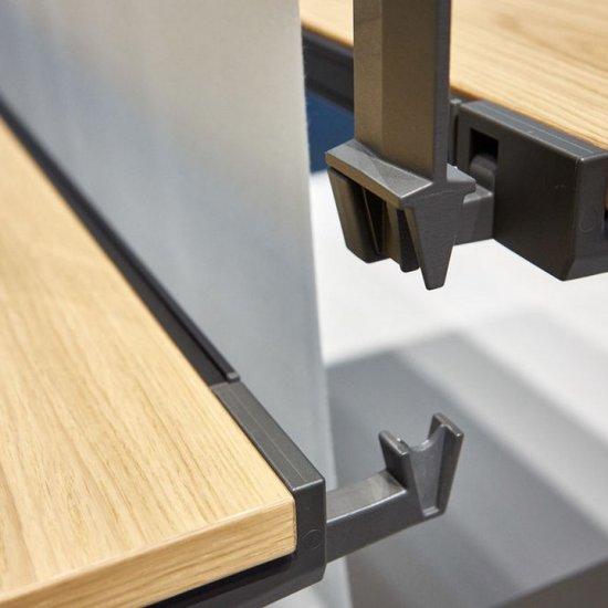 cds-biurko-regulowane-elektrycznie-vitra.2