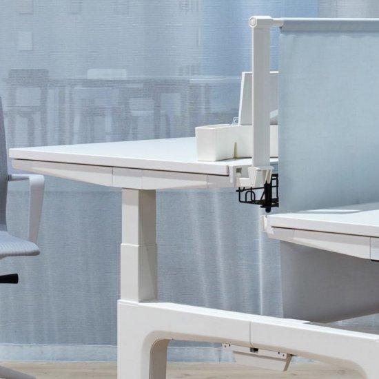 cds-biurko-regulowane-elektrycznie-vitra.3