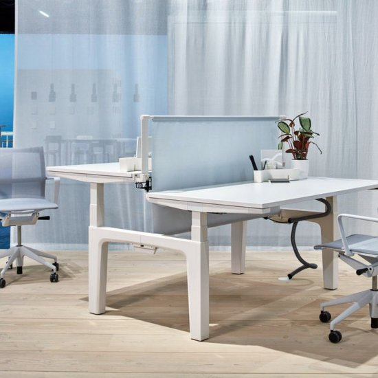 cds-biurko-regulowane-elektrycznie-vitra.5