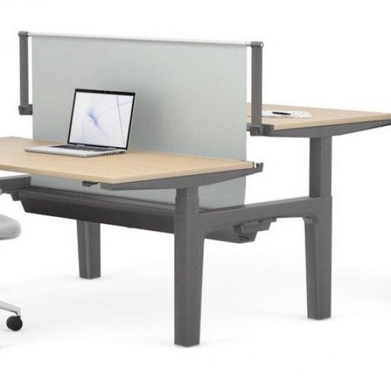 cds-biurko-regulowane-elektrycznie-vitra.6