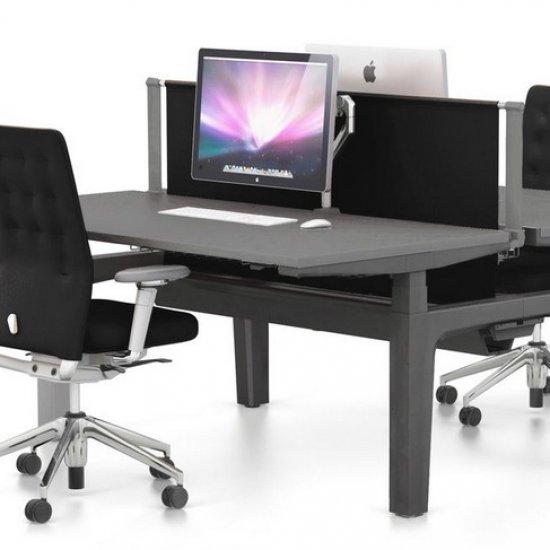 cds-biurko-regulowane-elektrycznie-vitra