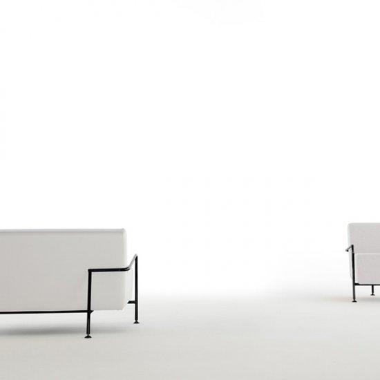 colubi-sofy-fotele-viccarbe.1