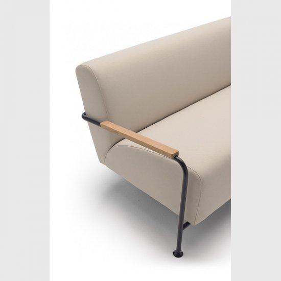colubi-sofy-fotele-viccarbe.2
