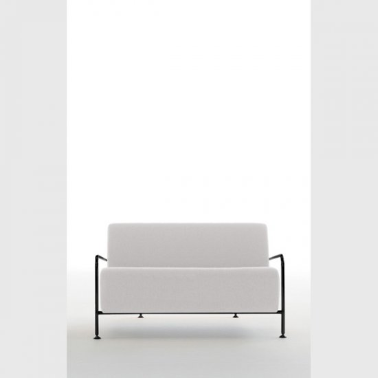 colubi-sofy-fotele-viccarbe.3