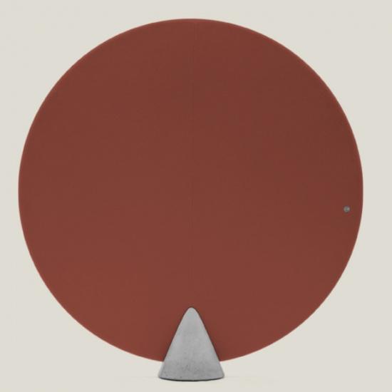 cone-panele-akustyczne-hush-design