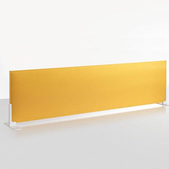 corner_scianki-dzialowe-panele-akustyczne-Caimi (1)