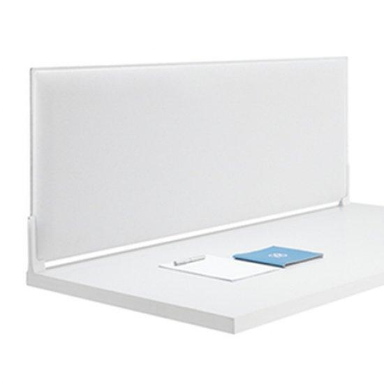 corner_scianki-dzialowe-panele-akustyczne-Caimi (2)
