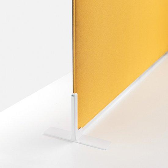 corner_scianki-dzialowe-panele-akustyczne-Caimi (6)