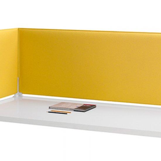 corner_scianki-dzialowe-panele-akustyczne-Caimi (5)