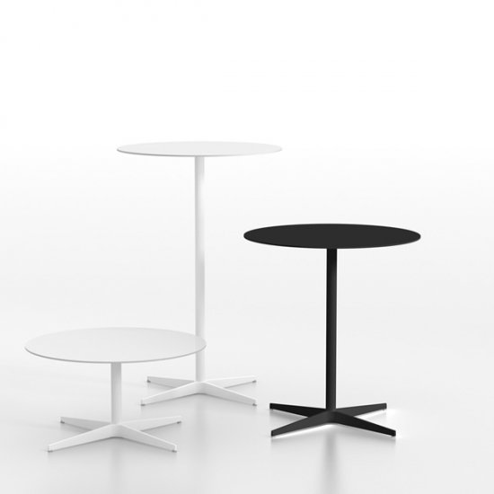 eli-stoliki-do-kawiarni-viccarbe
