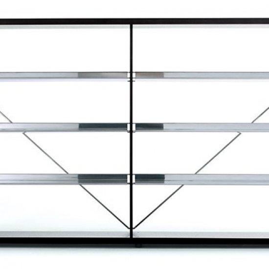 eria-kolekcja-mebli-gabinetowych-Aridi.5