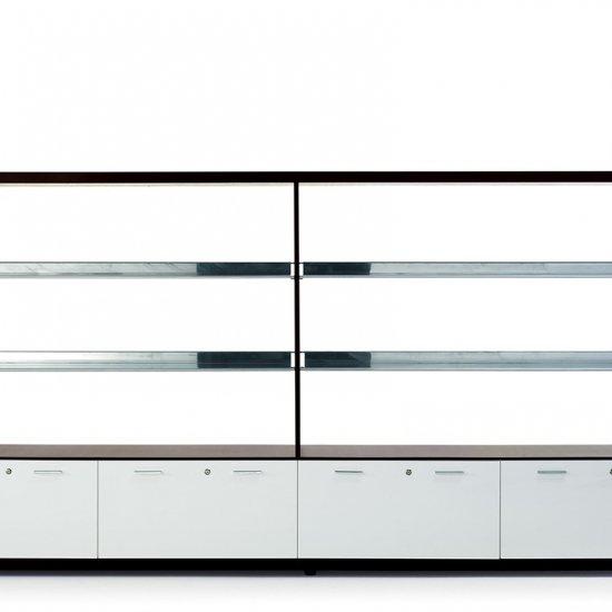 eria-kolekcja-mebli-gabinetowych-Aridi.6